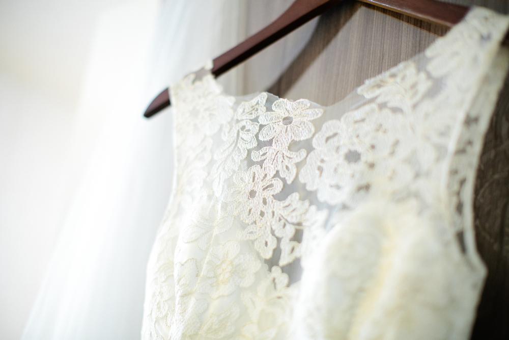 Marie+Yasu_Wedding-05.jpg