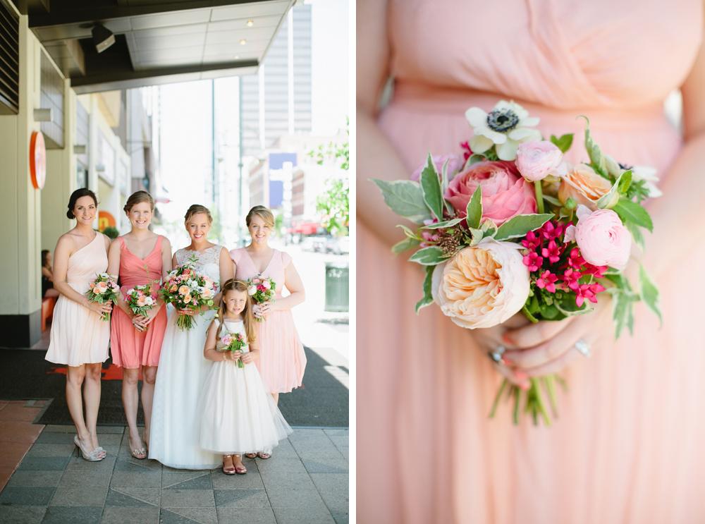 Marie+Yasu_Wedding-10.jpg