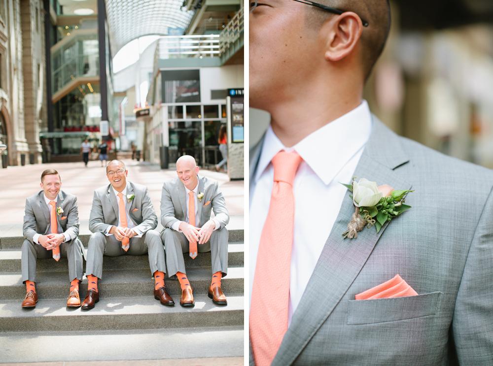 Marie+Yasu_Wedding-16.jpg