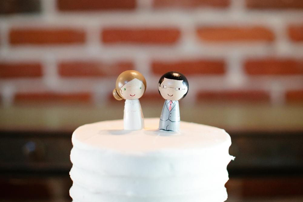 Marie+Yasu_Wedding-22.jpg