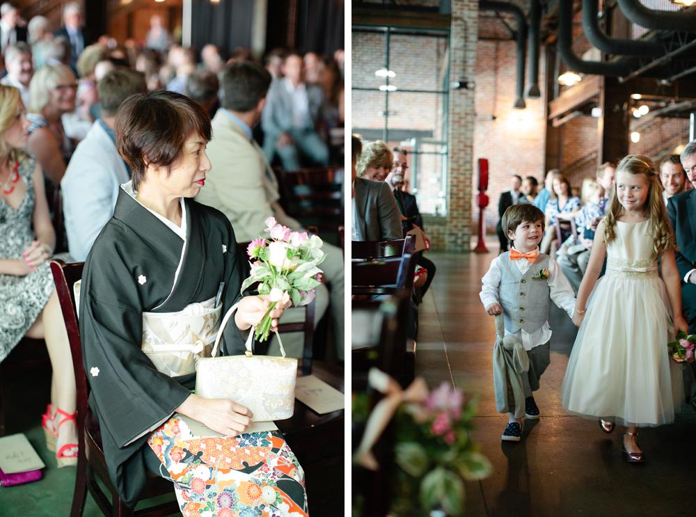 Marie+Yasu_Wedding-25.jpg