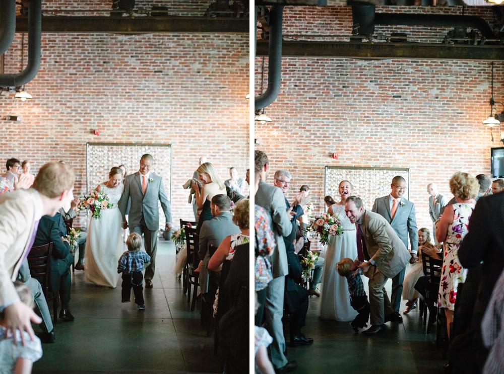 Marie+Yasu_Wedding-29.jpg