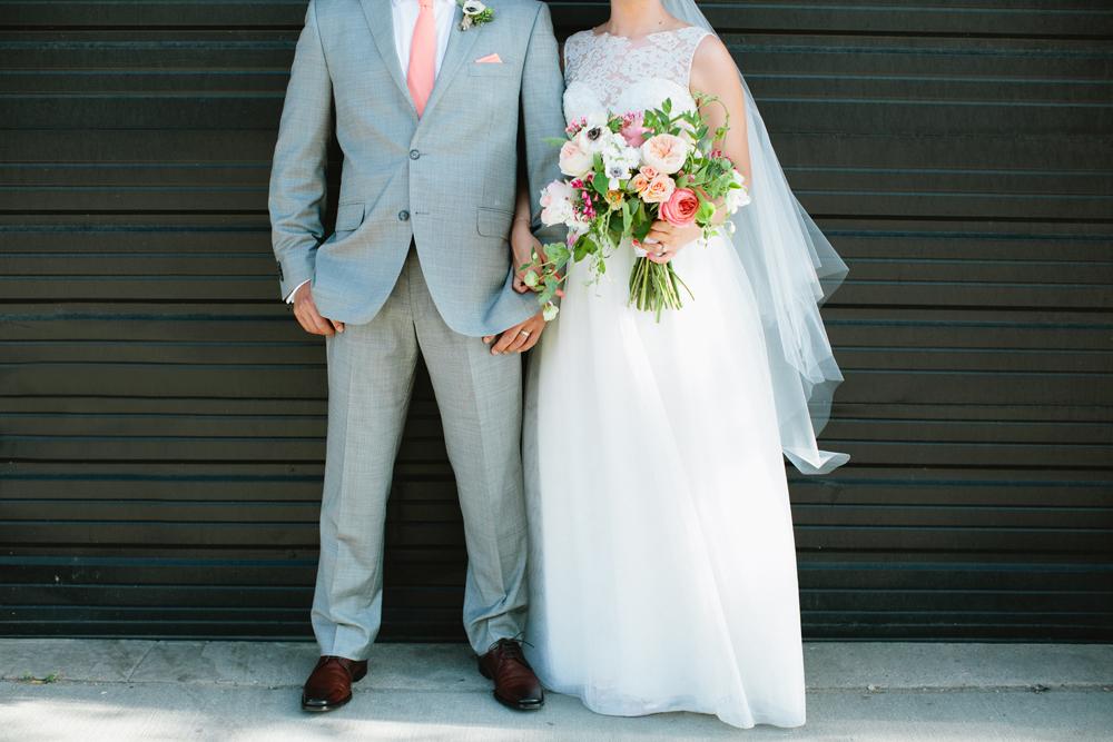 Marie+Yasu_Wedding-33.jpg