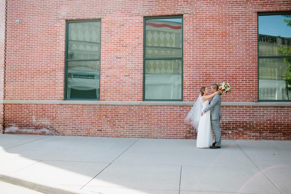 Marie+Yasu_Wedding-30.jpg