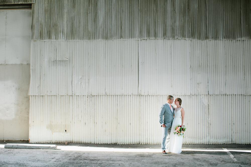 Marie+Yasu_Wedding-34.jpg