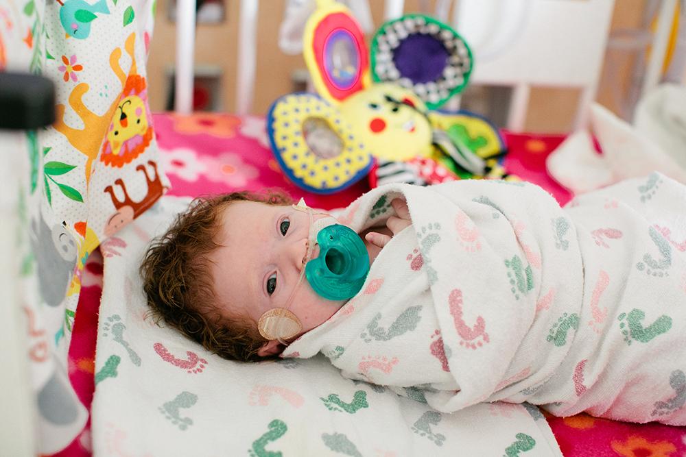 Baby_Brooke-16.jpg