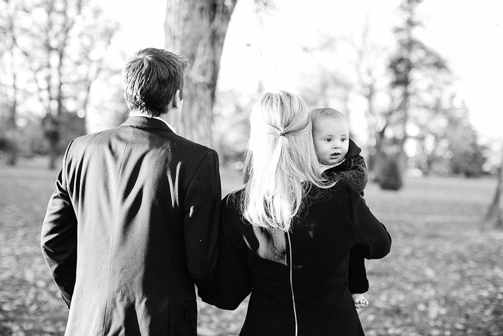 Larrick_family_10.jpg