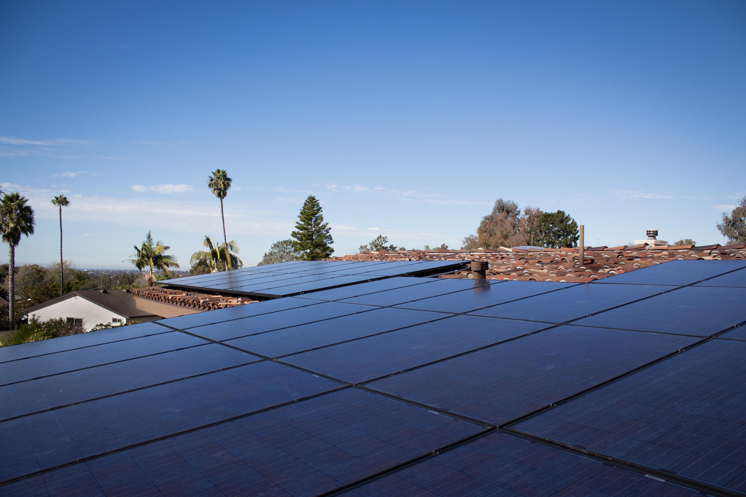 Genesis Energy Solutions-7463.jpg