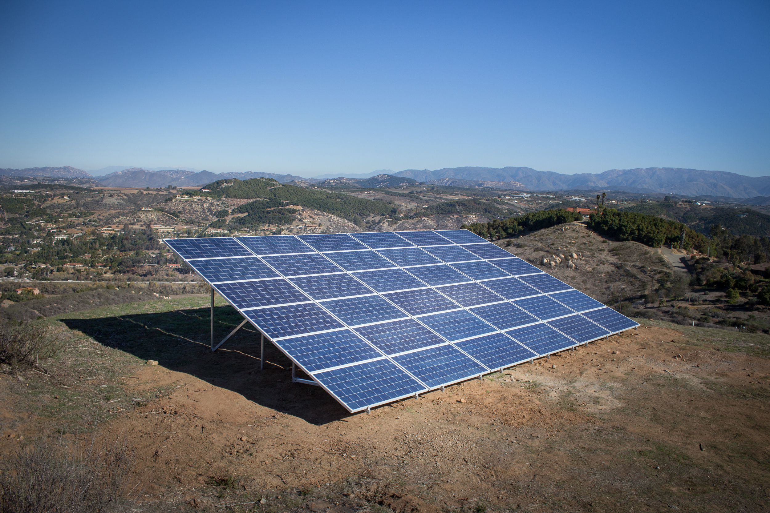 Genesis Energy Solutions-7494.jpg