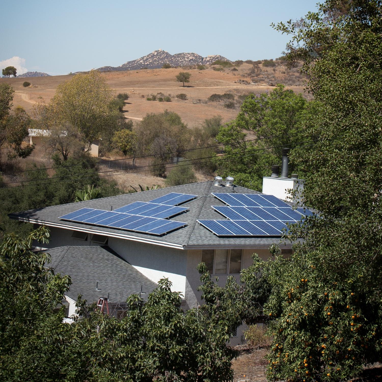 Genesis Energy Solutions-6636.jpg