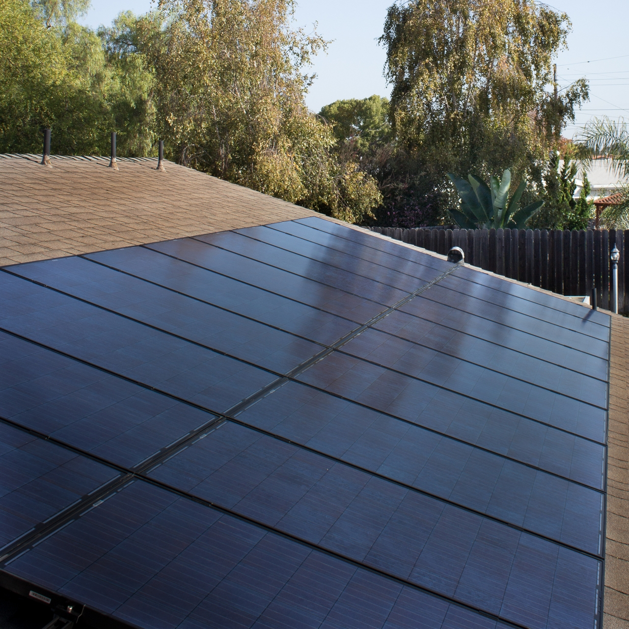 Genesis Energy Solutions-6929.jpg