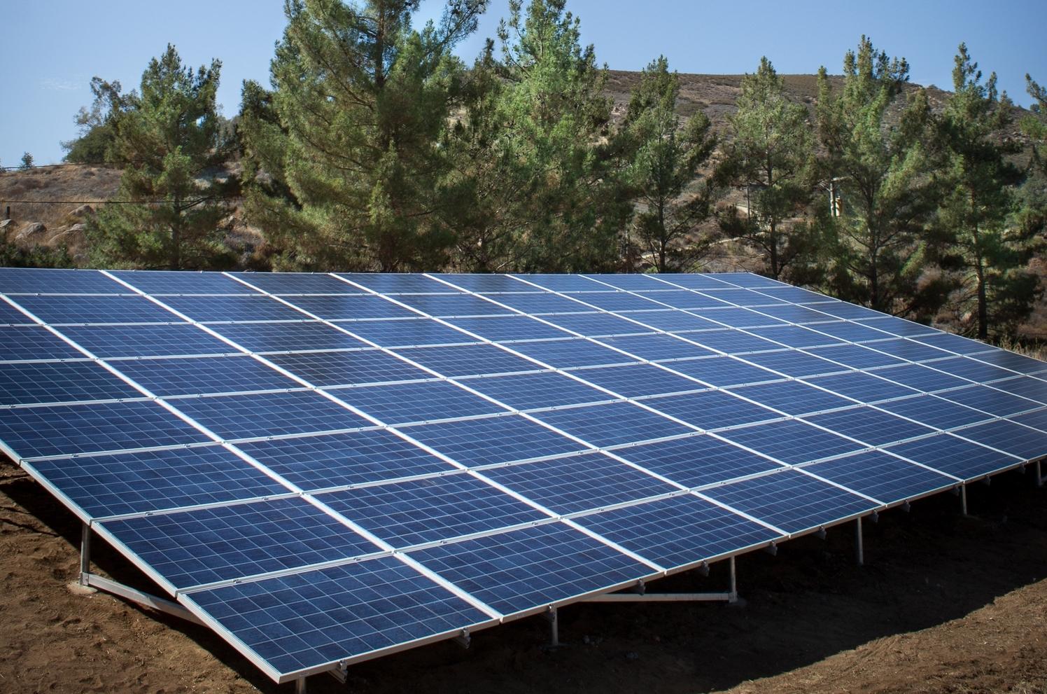 Genesis Energy Solutions-6489.jpg