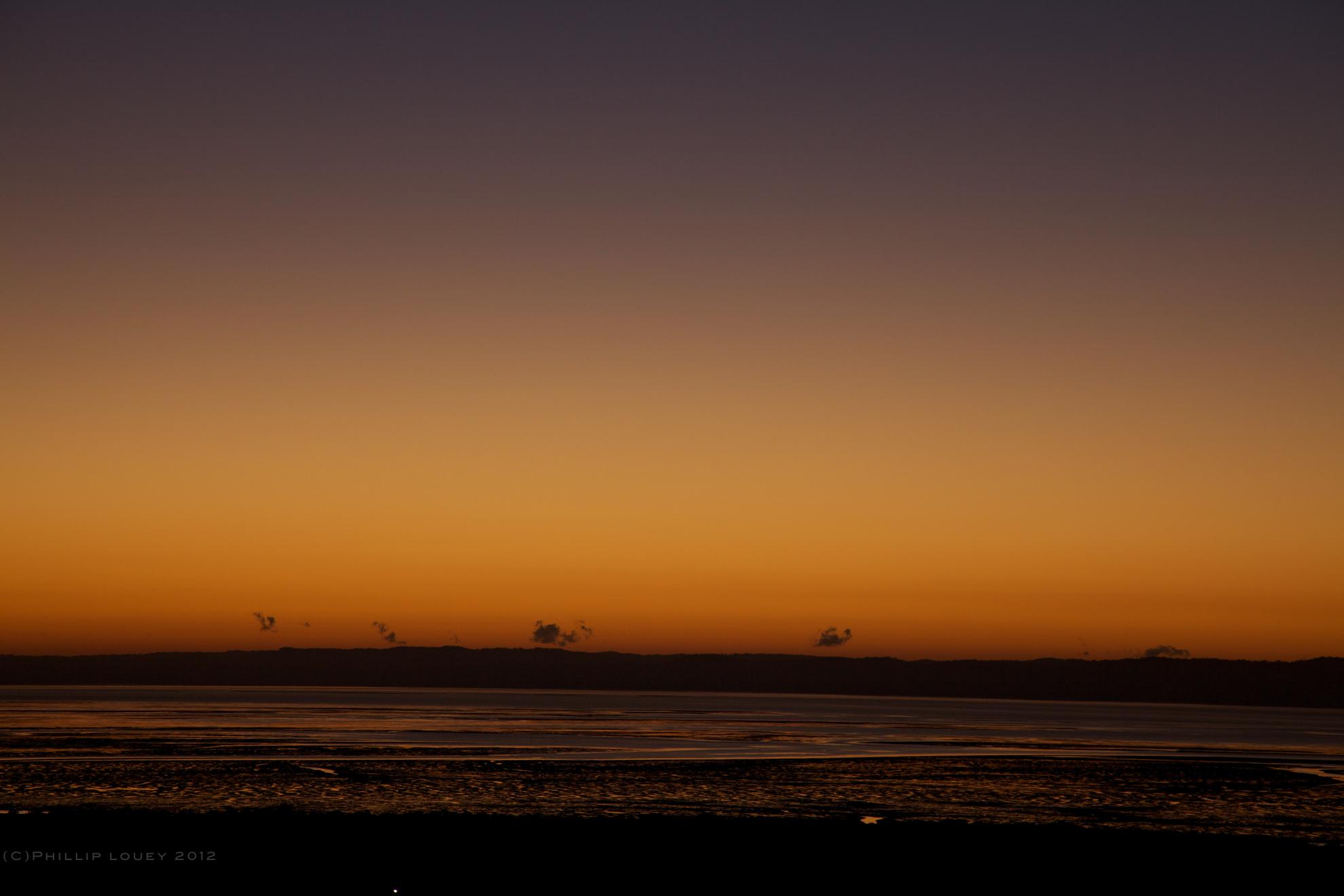 RFA P Fraser Island Morning 1 C.jpg