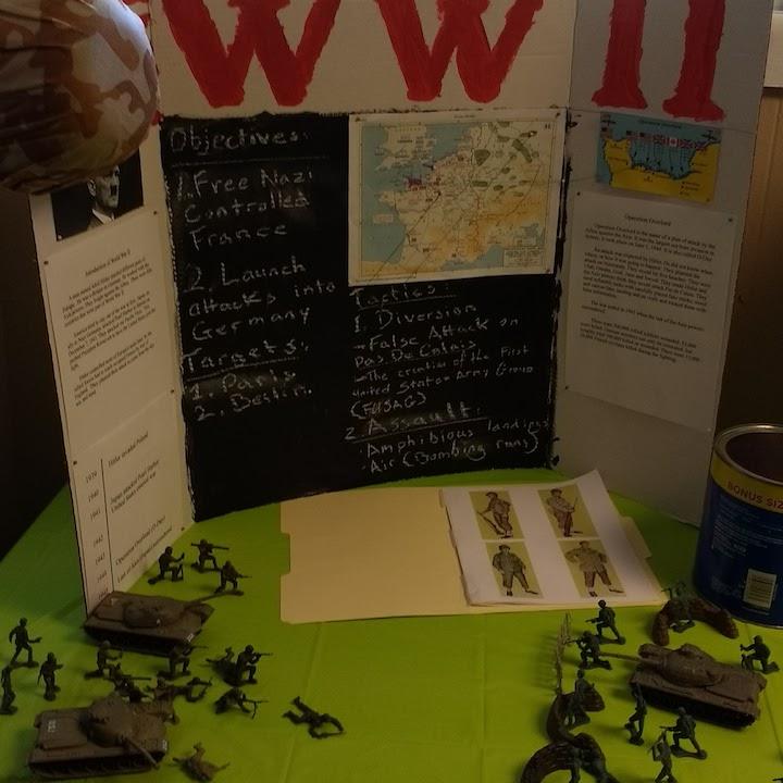 history ww project.jpg