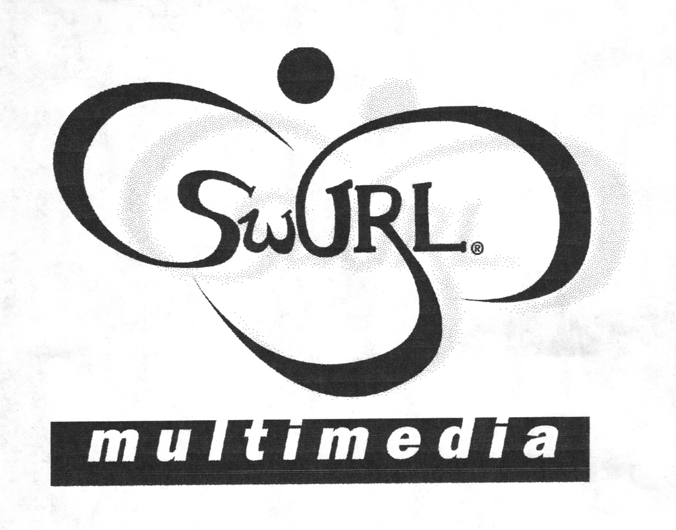 swurl logo scan.png