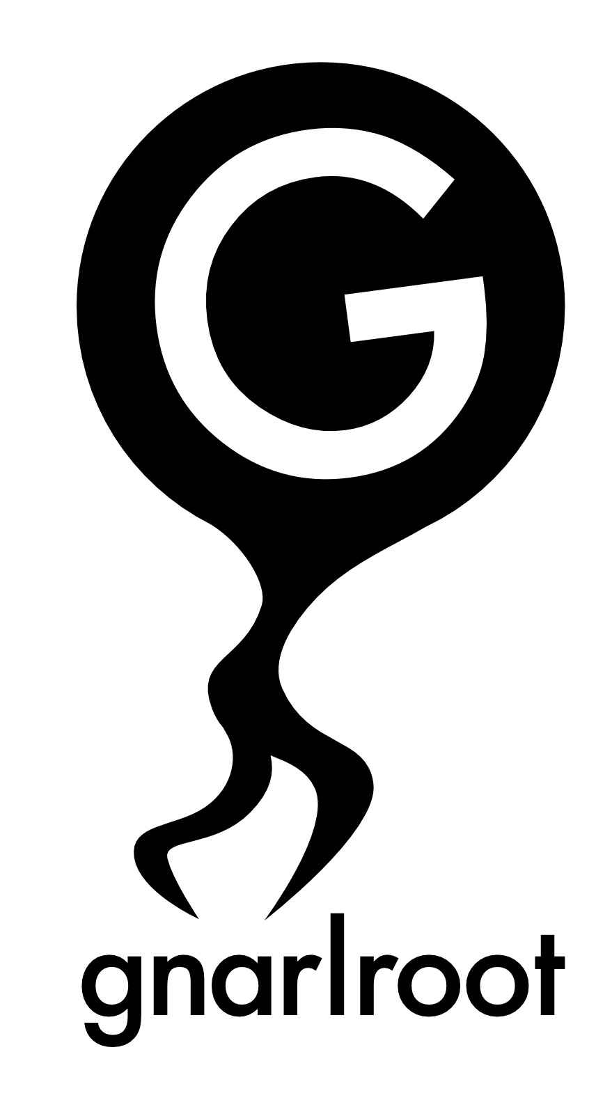 gnarlroot logo 2015_01@3x.png