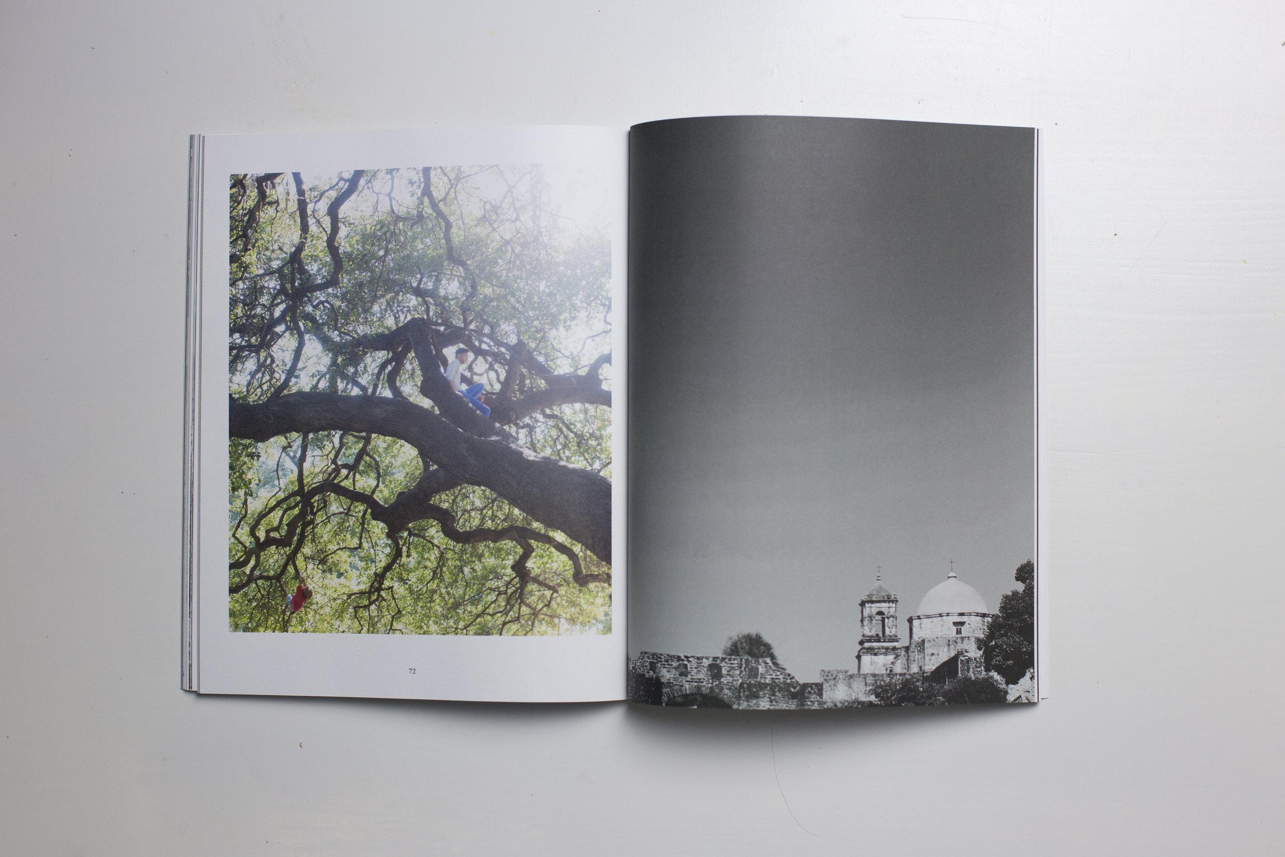 Magazine-14.jpg