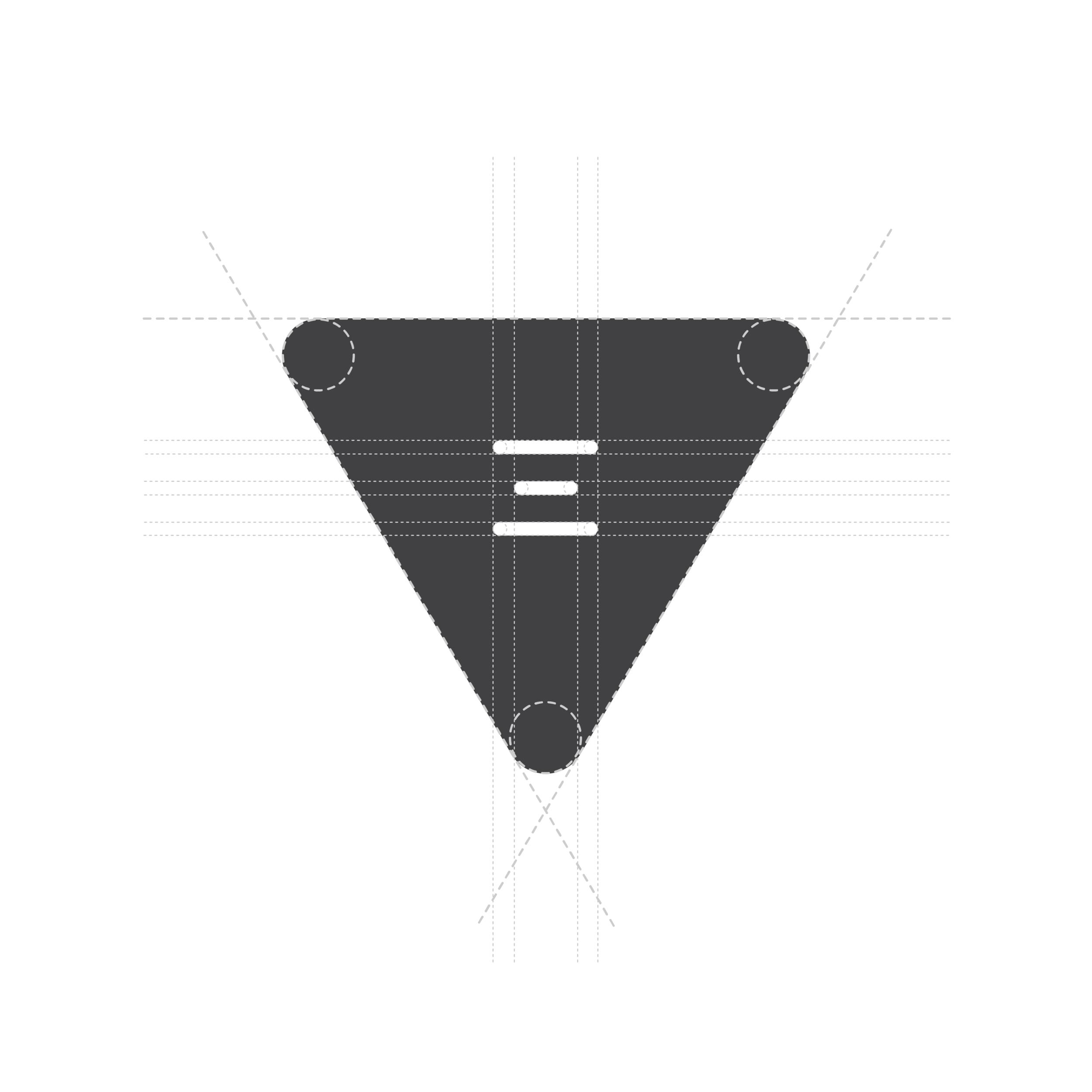 LogoGuide@2x.png