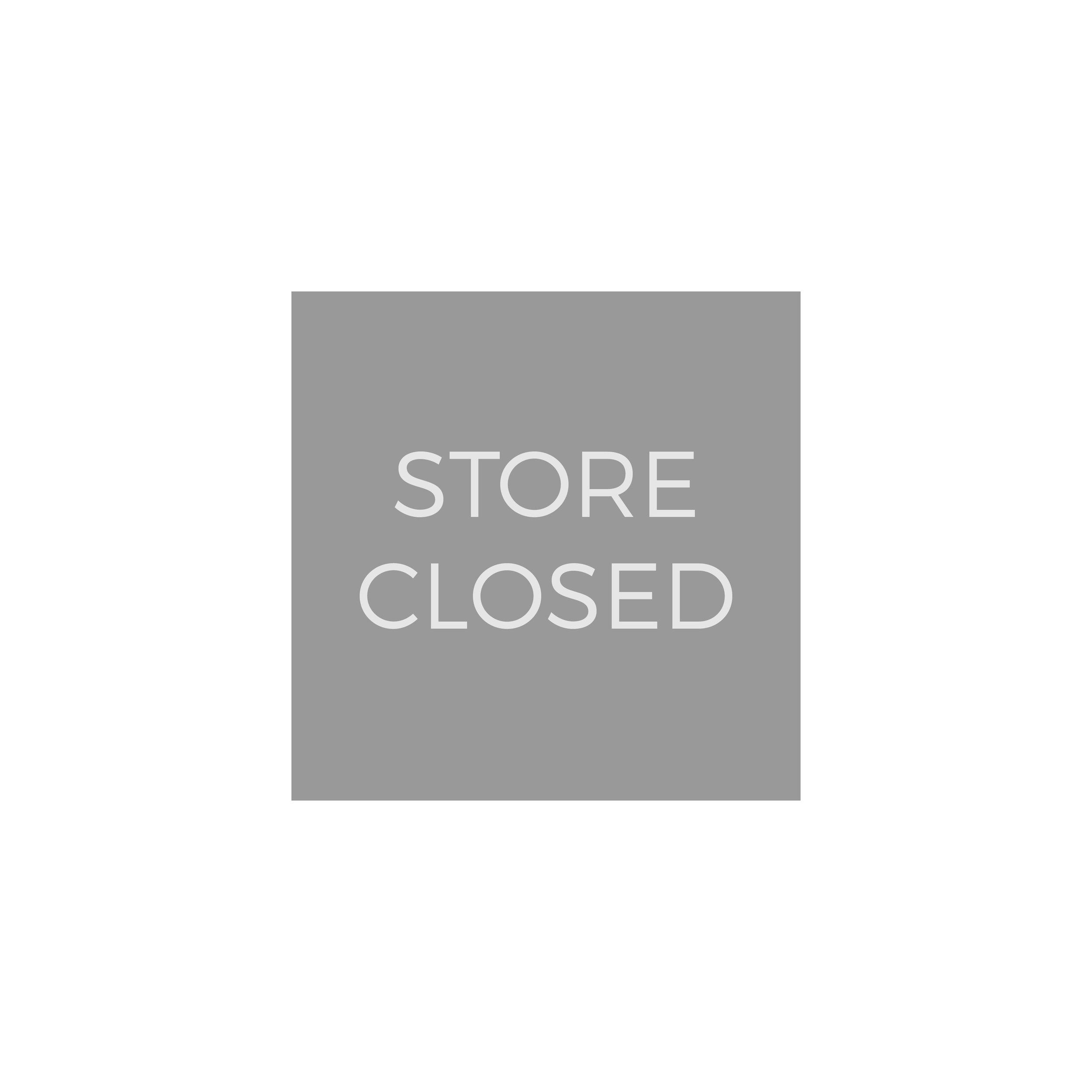 storeClosed.jpg