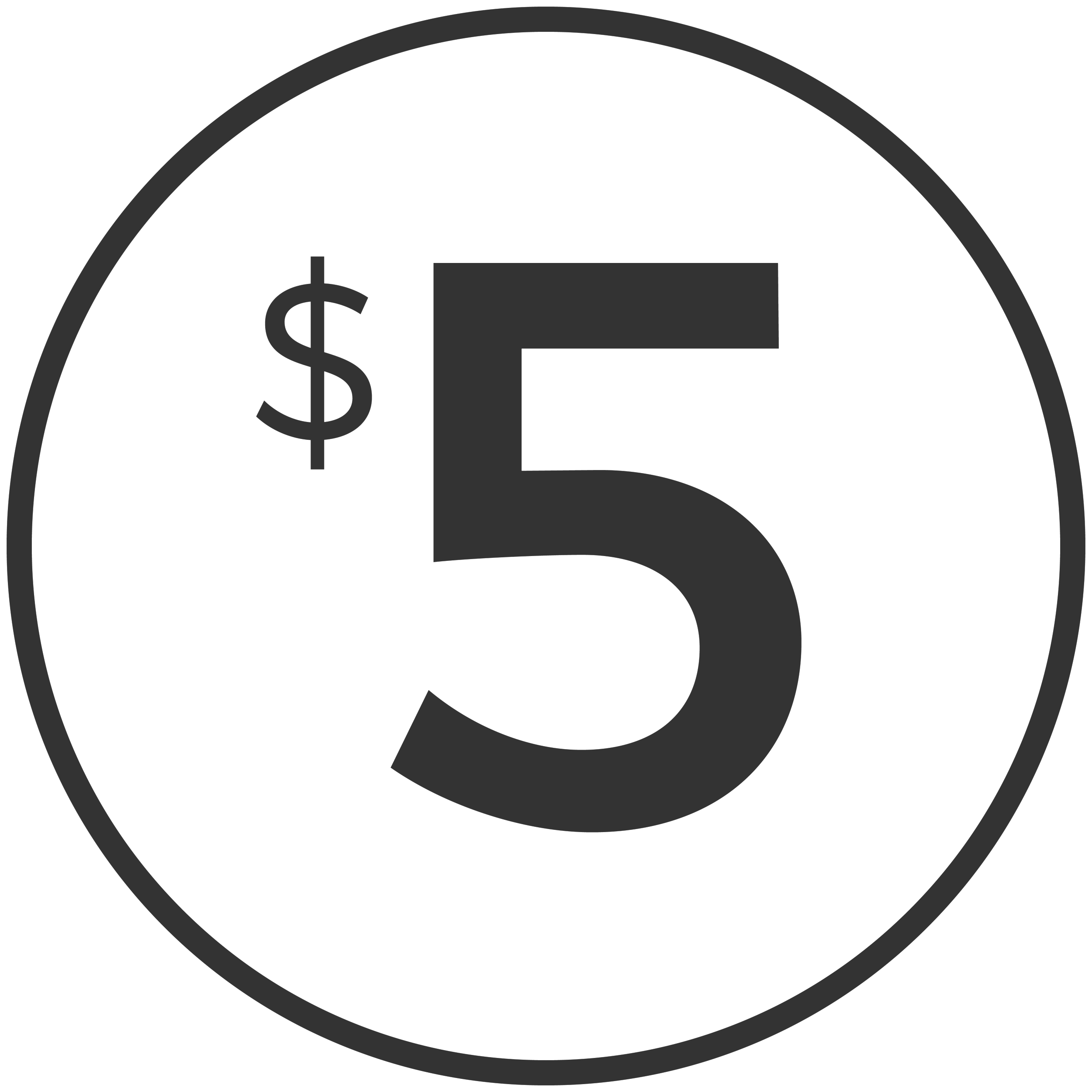 fiveDollarsIcon.png