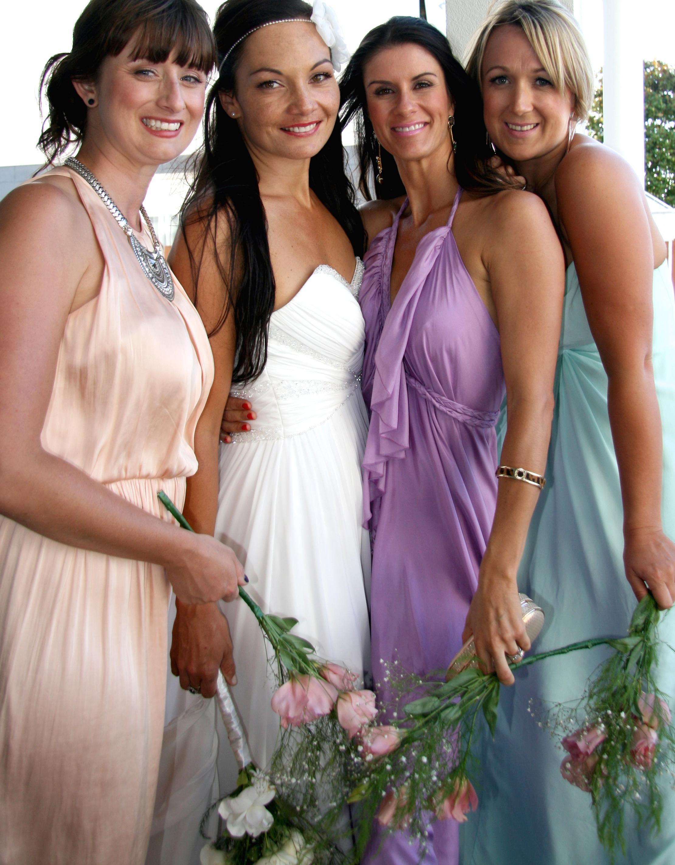 Professional wedding pics 049.jpg