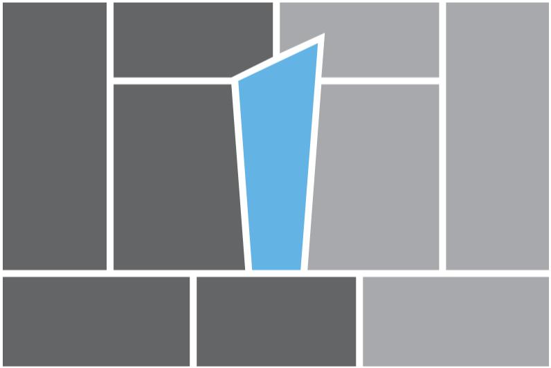 realestate-framework.png