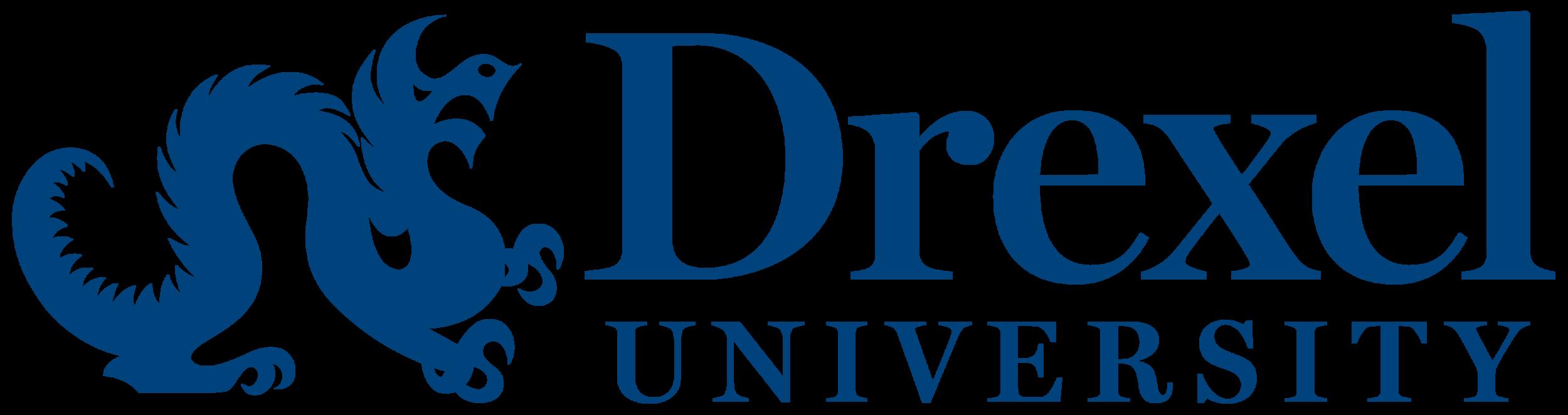 Drexel_university_logo-2.png