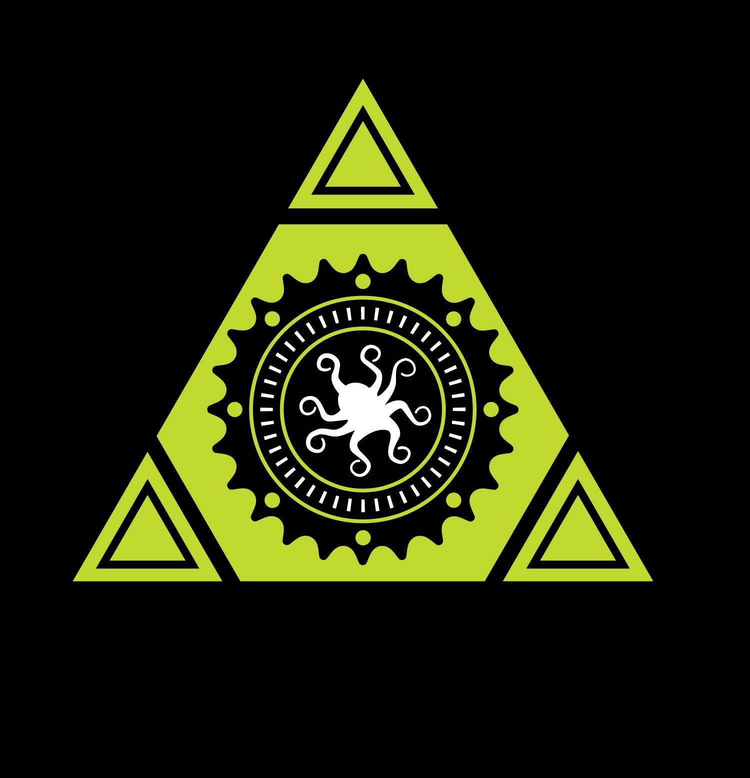 Lulzbot_Logo_R_RGB.png