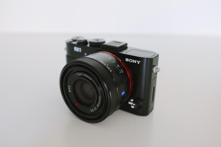 DSCF5096.jpg