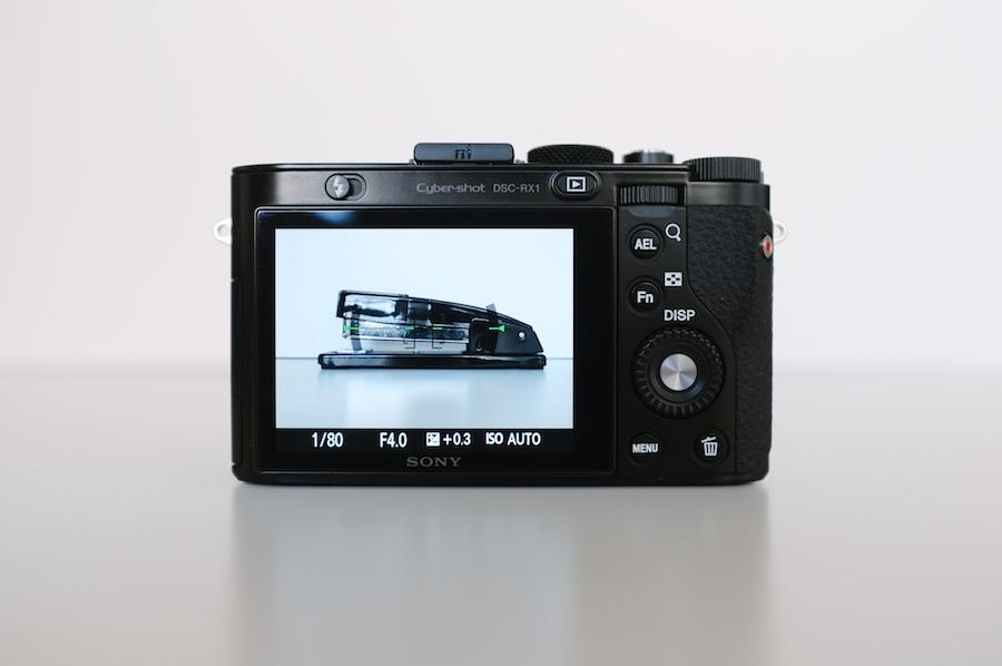 DSCF5091.jpg