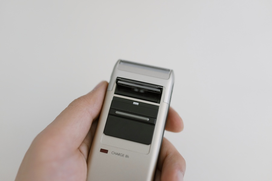 DSC00251.jpg