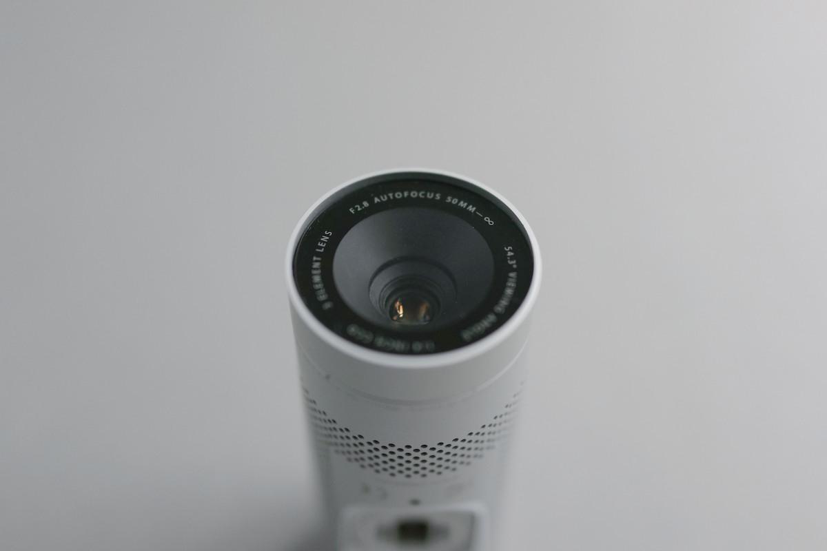 DSC06391.jpg