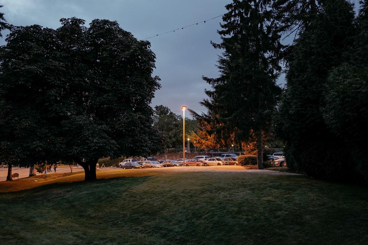 Leica Q —f 1.7 —ISO 1600 —Bellevue, USA
