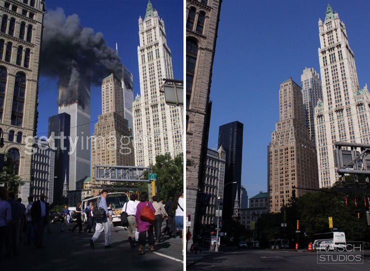 Sept11_Intial_Impacts_ParkRow.jpg