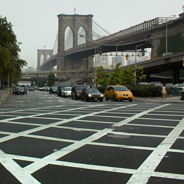 Brooklyn-Bridge-NYC_2002.jpg