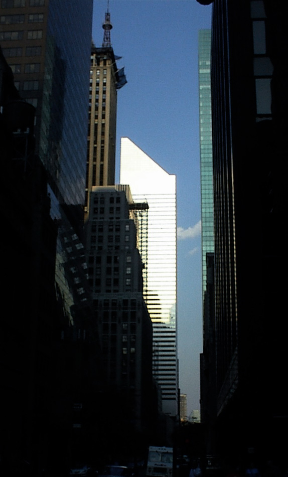 NYC-2002_CitiCorp_Building.jpg