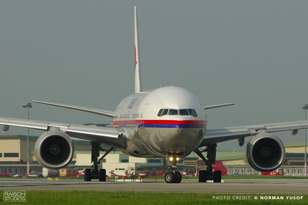 Malaysia_Airlines_MH370_9M-MRO_Yusof.jpg