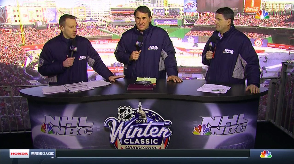 NBC_Sports-WinterClassic-2015-2.jpg