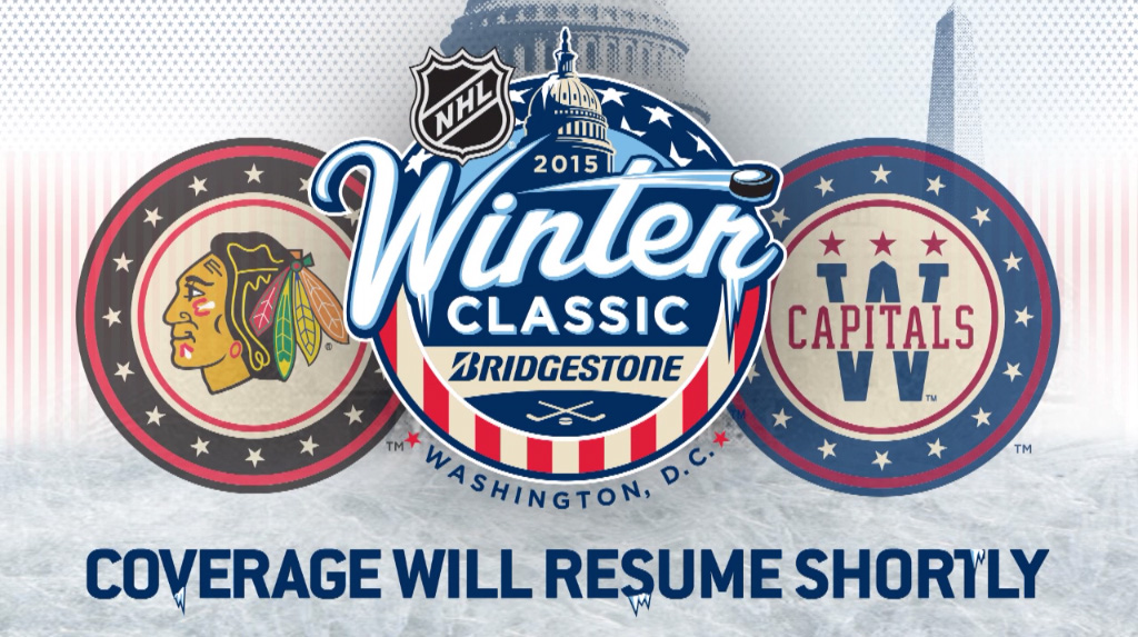 NBC_Sports-WinterClassic-2015-4.jpg