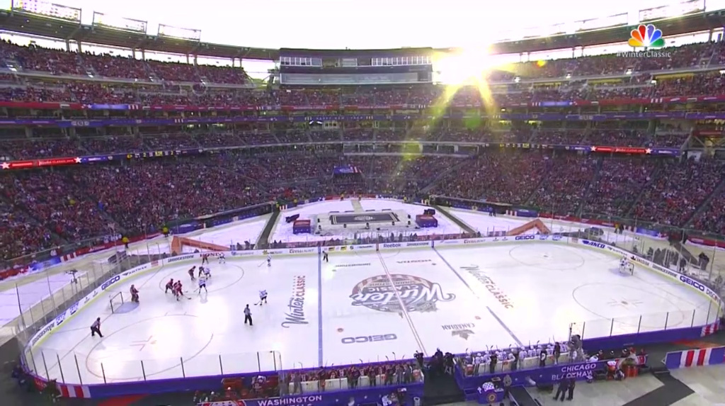 NBC_Sports-WinterClassic-2015-5.jpg
