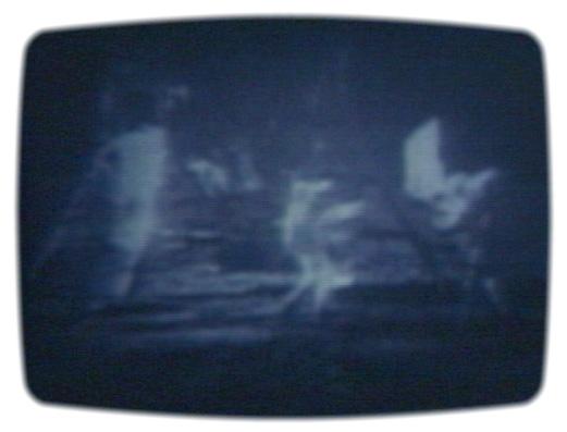 Poppop_JohnRaisch_1969-Apollo11-1_KO.jpg