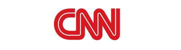 CNN-alt-crop.jpg