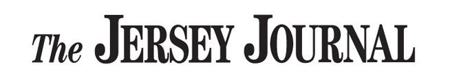Jersey_Journal_RaischStudios.jpg