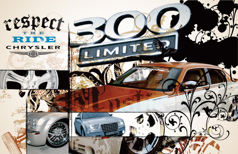 Chrysler300C_Trends08.jpg