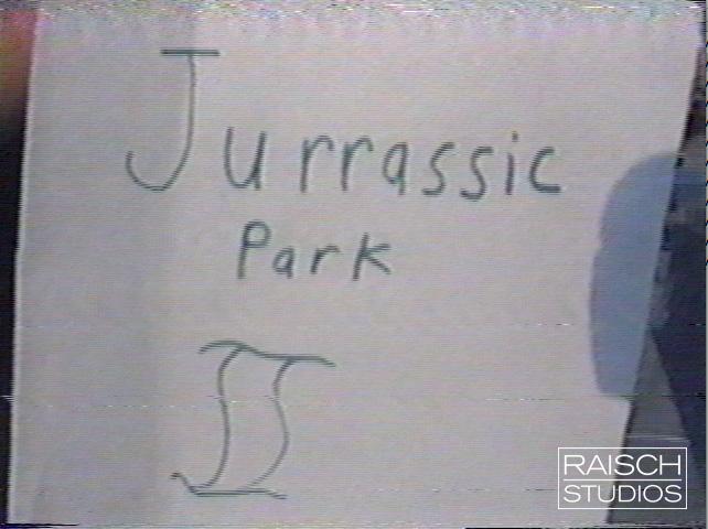 Jurassic_Park_Remake-1.jpg
