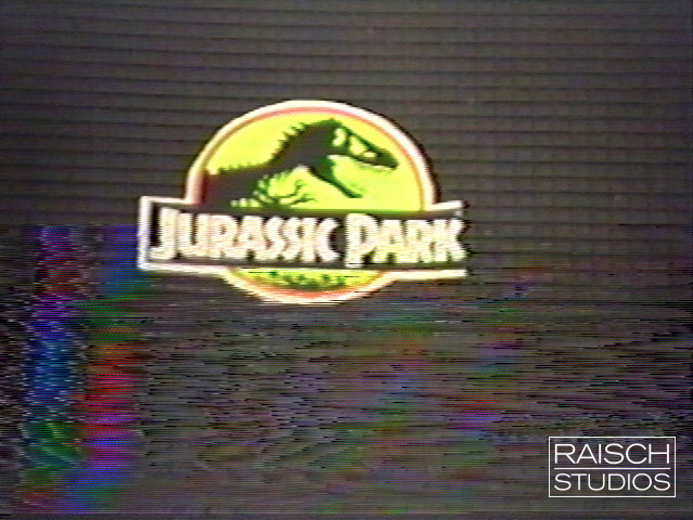 Jurassic_Park_Remake-2.jpg