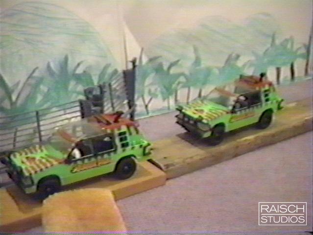 Jurassic_90s_Remake-3.jpg