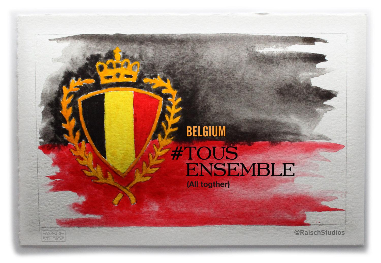 Belgium_Painted_Crest_Euro2016_RaischStudios.jpg