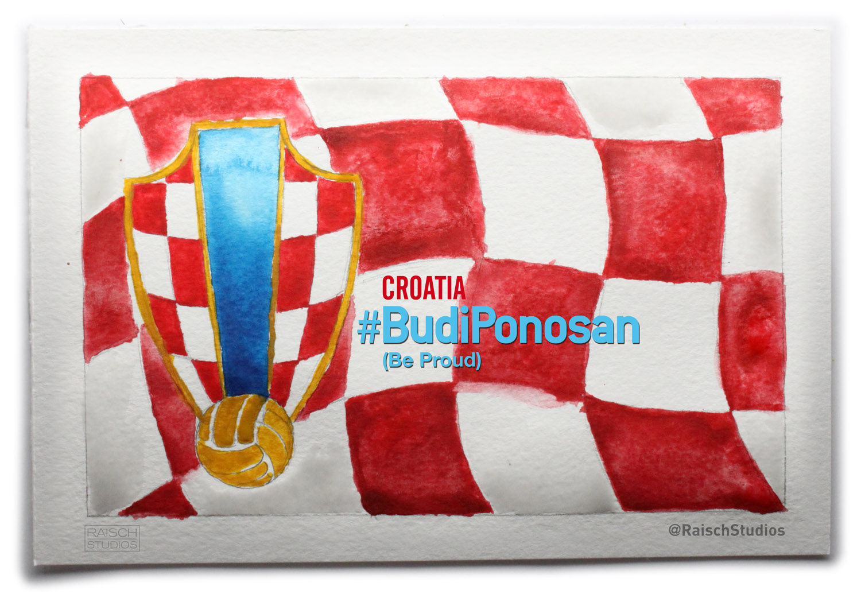 Croatia_Painted_Crest_Euro2016_RaischStudios.jpg