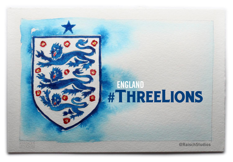 England_Painted_Crest_Euro2016_RaischStudios.jpg